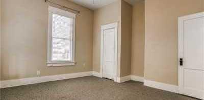 Sold Property | 6011 Worth Street Dallas, Texas 75214 21