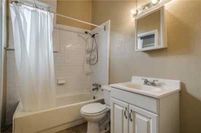 Sold Property | 6011 Worth Street Dallas, Texas 75214 22