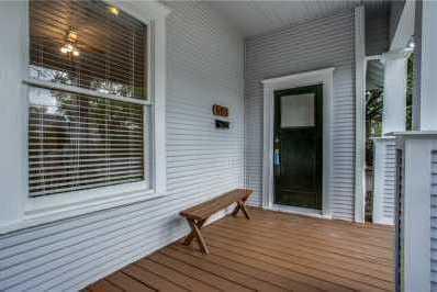 Sold Property | 6011 Worth Street Dallas, Texas 75214 4