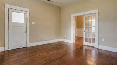 Sold Property | 6011 Worth Street Dallas, Texas 75214 5