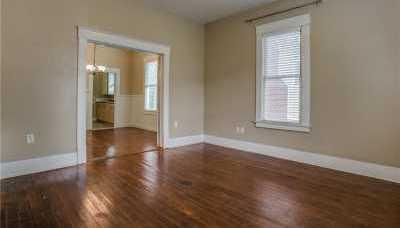 Sold Property | 6011 Worth Street Dallas, Texas 75214 7
