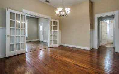 Sold Property | 6011 Worth Street Dallas, Texas 75214 9