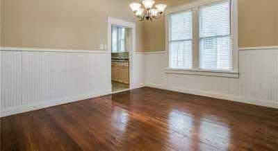 Sold Property | 6011 Worth Street Dallas, Texas 75214 10