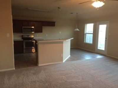 Sold Property | 1820 Willowbrook Drive Terrell, Texas 75160 1