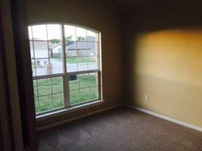 Sold Property | 1820 Willowbrook Drive Terrell, Texas 75160 2