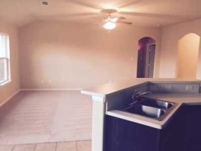 Sold Property | 1820 Willowbrook Drive Terrell, Texas 75160 5
