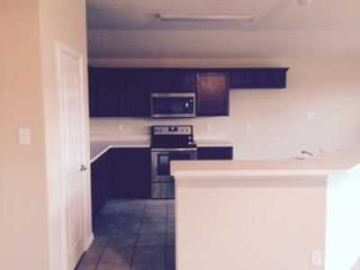 Sold Property | 1820 Willowbrook Drive Terrell, Texas 75160 6