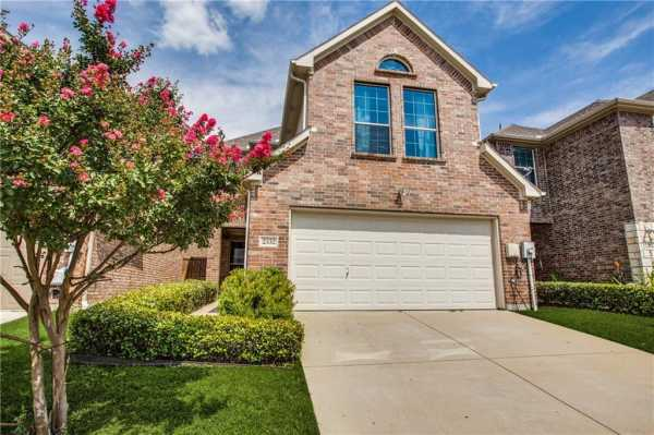 DFW Real Estate   2332 Janna Way Carrollton, Texas 75006 2