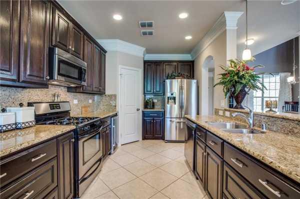 DFW Real Estate   2332 Janna Way Carrollton, Texas 75006 11
