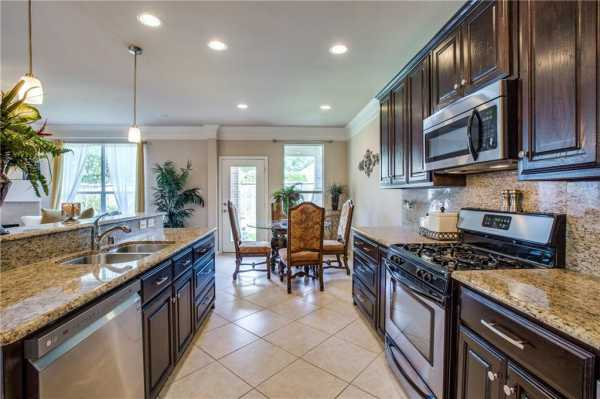 DFW Real Estate   2332 Janna Way Carrollton, Texas 75006 12