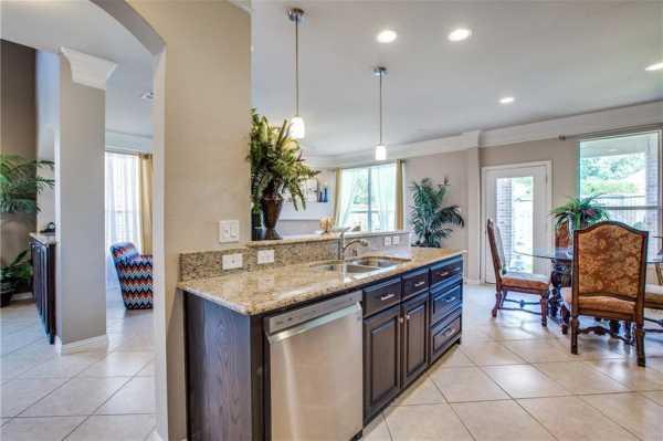 DFW Real Estate   2332 Janna Way Carrollton, Texas 75006 13