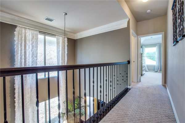 DFW Real Estate   2332 Janna Way Carrollton, Texas 75006 14