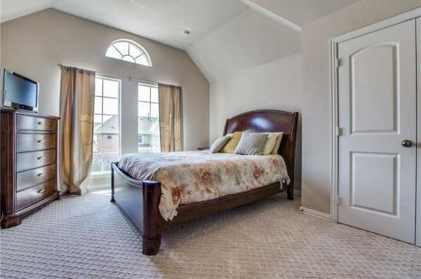 DFW Real Estate   2332 Janna Way Carrollton, Texas 75006 15