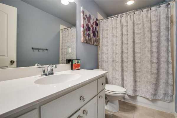 DFW Real Estate   2332 Janna Way Carrollton, Texas 75006 16