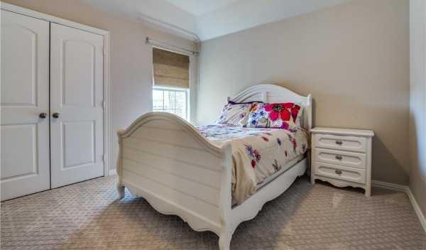 DFW Real Estate   2332 Janna Way Carrollton, Texas 75006 17