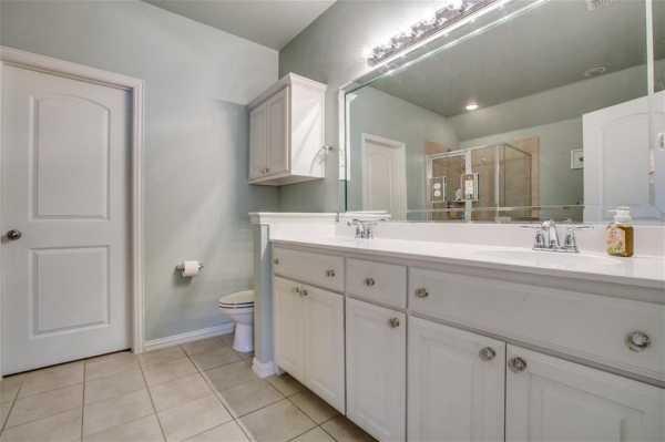DFW Real Estate   2332 Janna Way Carrollton, Texas 75006 18