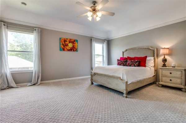 DFW Real Estate   2332 Janna Way Carrollton, Texas 75006 20
