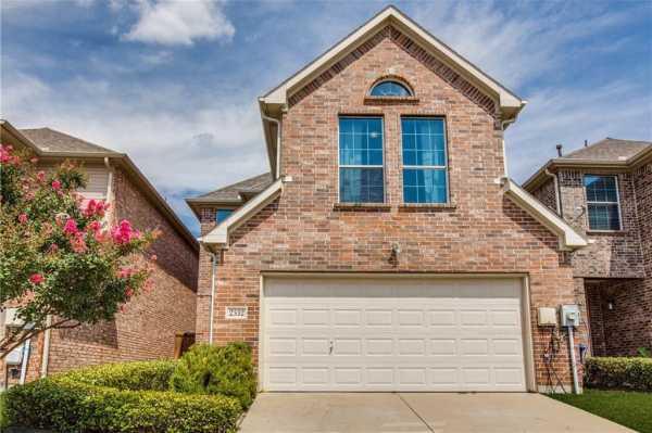 DFW Real Estate   2332 Janna Way Carrollton, Texas 75006 3
