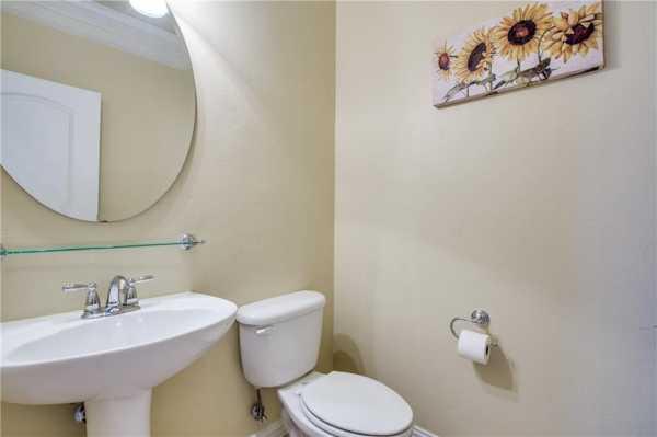 DFW Real Estate   2332 Janna Way Carrollton, Texas 75006 21