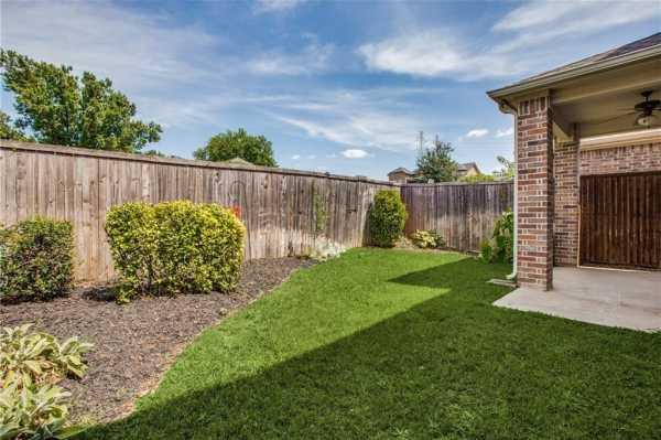 DFW Real Estate   2332 Janna Way Carrollton, Texas 75006 22