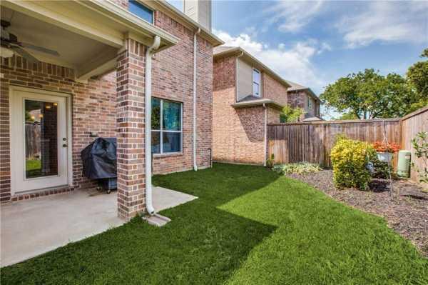 DFW Real Estate   2332 Janna Way Carrollton, Texas 75006 24