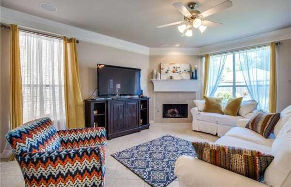 DFW Real Estate   2332 Janna Way Carrollton, Texas 75006 7