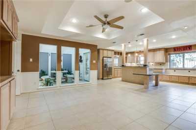 Sold Property | 7606 Queens Garden Drive Dallas, Texas 75248 10