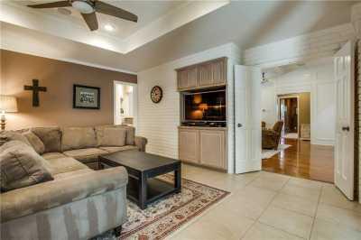 Sold Property | 7606 Queens Garden Drive Dallas, Texas 75248 11