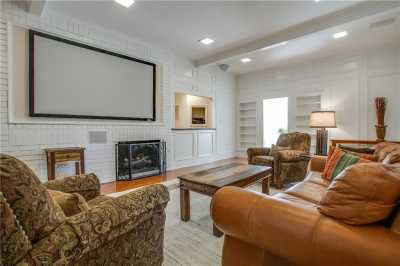 Sold Property | 7606 Queens Garden Drive Dallas, Texas 75248 13