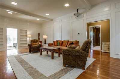 Sold Property | 7606 Queens Garden Drive Dallas, Texas 75248 14