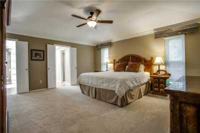 Sold Property | 7606 Queens Garden Drive Dallas, Texas 75248 15