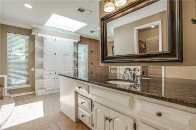 Sold Property | 7606 Queens Garden Drive Dallas, Texas 75248 17