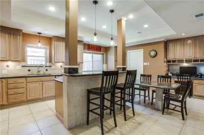 Sold Property | 7606 Queens Garden Drive Dallas, Texas 75248 1