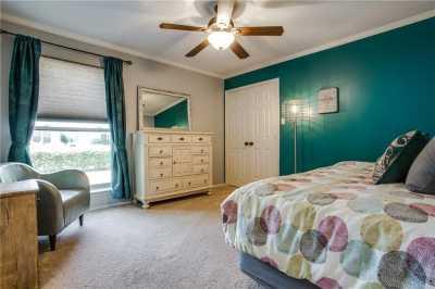 Sold Property | 7606 Queens Garden Drive Dallas, Texas 75248 19
