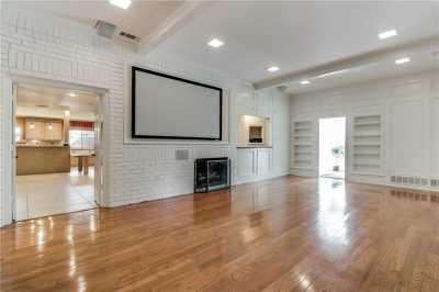 Sold Property | 7606 Queens Garden Drive Dallas, Texas 75248 2