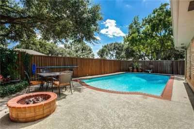 Sold Property | 7606 Queens Garden Drive Dallas, Texas 75248 3