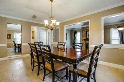 Sold Property | 7606 Queens Garden Drive Dallas, Texas 75248 4