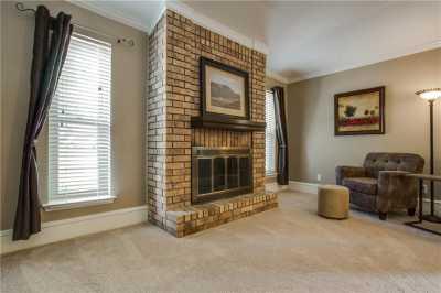 Sold Property | 7606 Queens Garden Drive Dallas, Texas 75248 6