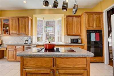 Sold Property   2117 Bellanca Court Flower Mound, Texas 75028 9