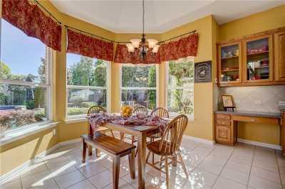 Sold Property   2117 Bellanca Court Flower Mound, Texas 75028 10