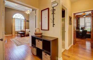Sold Property   2117 Bellanca Court Flower Mound, Texas 75028 11