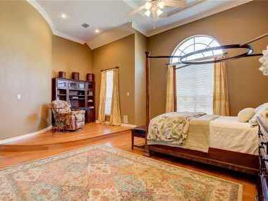 Sold Property   2117 Bellanca Court Flower Mound, Texas 75028 12
