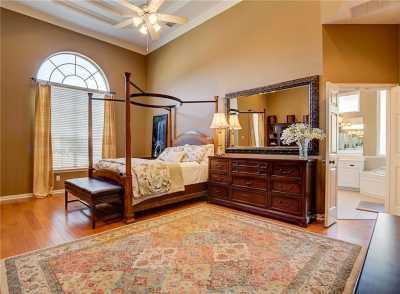Sold Property   2117 Bellanca Court Flower Mound, Texas 75028 13