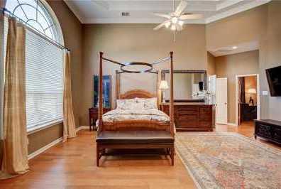 Sold Property   2117 Bellanca Court Flower Mound, Texas 75028 14