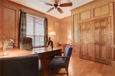 Sold Property   2117 Bellanca Court Flower Mound, Texas 75028 15