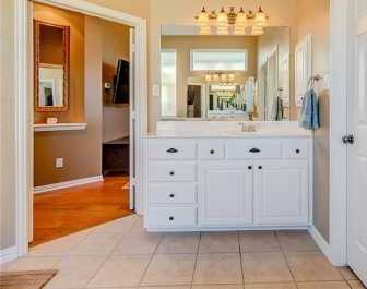 Sold Property   2117 Bellanca Court Flower Mound, Texas 75028 16