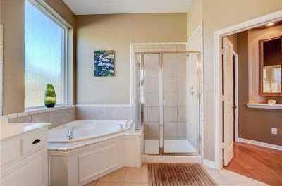 Sold Property   2117 Bellanca Court Flower Mound, Texas 75028 18