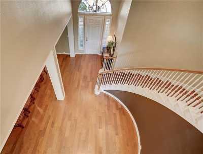 Sold Property   2117 Bellanca Court Flower Mound, Texas 75028 19