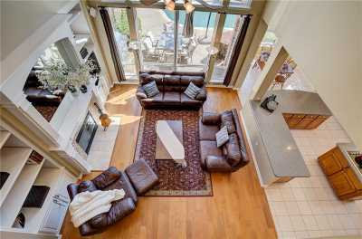 Sold Property   2117 Bellanca Court Flower Mound, Texas 75028 20