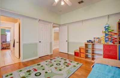 Sold Property   2117 Bellanca Court Flower Mound, Texas 75028 21
